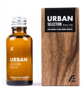 Raedical Habemeõli URBAN Selection 30ml