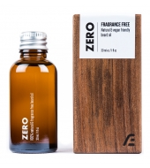 Raedical Beard oil ZERO 30ml
