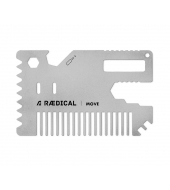 Raedical Habemekamm Move Multitool
