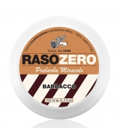 Rasozero raseerimiseelne kreem Barbacco 100ml