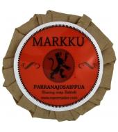 Razor Master Shaving soap Markku 80g