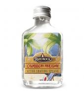 Razorock Aftershave Caribbean Holiday 100ml
