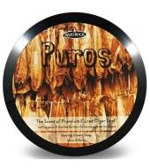 Razorock Shaving Soap Puros 150ml