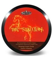 Razorock raseerimisseep The Stallion 150ml
