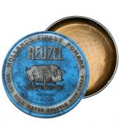 Reuzel Pomade Strong Hold High Sheen 113g