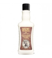 Reuzel Daily Hair Conditioner 350ml