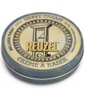 Reuzel Shave cream 95,8 g