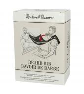 Rockwell habemepõll