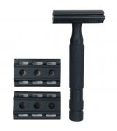 Rockwell 6S Matte Black Классическая бритва
