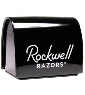 Rockwell Контейнер для лезвий