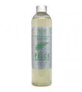 Saponificio Varesino Shower Gel Felce Aromatica 350ml