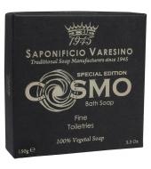 Saponificio Varesino Bath Soap Cosmo 150g