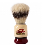 Semogue Shaving brush Boar hair