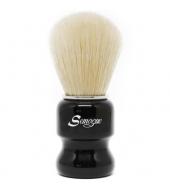 Semogue Shaving brush Boar hair