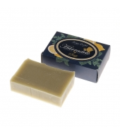 Signe Seebid Soap for Gentlemen 100g