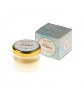 "Signe Seebid Lip butter without scent ""Puhas"" 15ml"