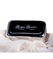 Signe Seebid Soap box