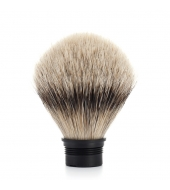 Mühle Brush head Fine Badger