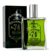Taylor of Old Bond Street EdT No.74 collection 100ml