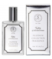 Taylor of Old Bond Street lõhn Platinum collection 50ml