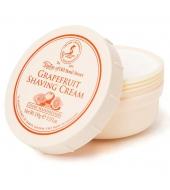 Taylor of Old Bond Street Shaving Cream Grapefruit 150g