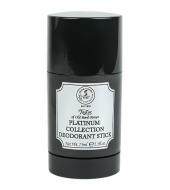 Taylor of Old Bond Street Deostick pulkdeodorant Platinum collection