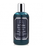 Taylor of Old Bond Street Luxury Hair & Body shampoo 200ml