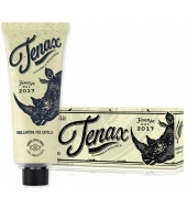 Tenax Italiana Hiusgeeli 100ml