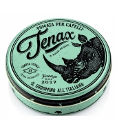 Tenax Italiana Pomade 125ml Super Strong