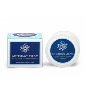The Handmade Soap Company Aftershave Soothing Cream 50ml