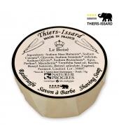 """Thiers Issard Shaving soap """"Le Boisé"""" 70g"""