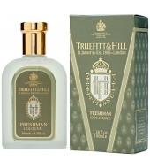 Truefitt & Hill Мужской аромат Eau de Cologne Freshman 100ml