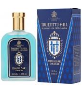 Truefitt & Hill Eau de Cologne Trafalgar 100ml