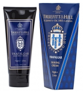 Truefitt & Hill shaving cream Trafalgar 75g