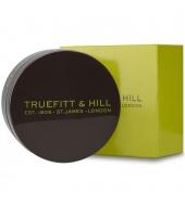 Truefitt & Hill Kрем для бритья 200ml
