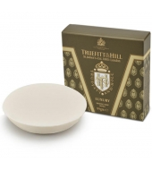 Truefitt & Hill shaving soap Luxury refill 99g