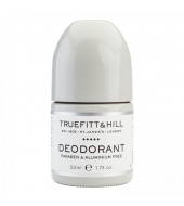 Truefitt & Hill deodorantti rollon
