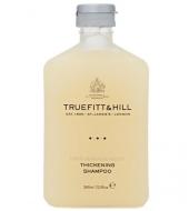 Truefitt & Hill juukseid tihendav šampoon 365ml