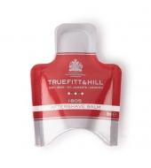 Truefitt & Hill raseerimisjärgse palsami tester 1805 - 5ml