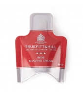 Truefitt & Hill Shaving cream tester 1805 - 5ml