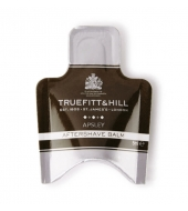 Truefitt & Hill Aftershave balm tester Apsley 5ml