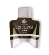 Truefitt & Hill Shaving cream tester Apsley 5ml