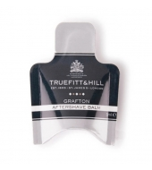Truefitt & Hill Aftershave balm tester Grafton 5ml