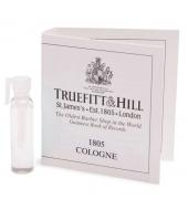 Truefitt & Hill lõhnatester 1805 - 1.5ml