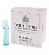 Truefitt & Hill fragrance tester Trafalgar 1.5ml