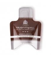 Truefitt & Hill тестер бальзам после бритья Sandalwood 5ml