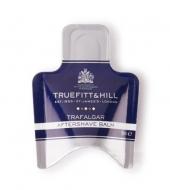 Truefitt & Hill raseerimisjärgse palsami tester Trafalgar 5ml