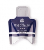 Truefitt & Hill тестер бальзам после бритья Trafalgar 5ml