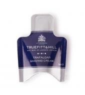 Truefitt & Hill Тестер крема для бритья Trafalgar 5ml