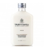 Truefitt & Hill Hair conditioner 365ml